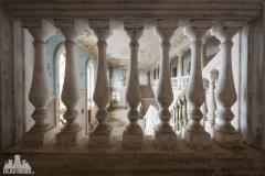 deadinside, urbex, dead inside, natalia sobanska, abandoned, abandoned sanatorium Abkhazia, opuszczone (24 of 32)