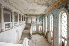 deadinside, urbex, dead inside, natalia sobanska, abandoned, abandoned sanatorium Abkhazia, opuszczone (25 of 32)