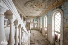 deadinside, urbex, dead inside, natalia sobanska, abandoned, abandoned sanatorium Abkhazia, opuszczone (28 of 32)