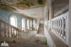 deadinside, urbex, dead inside, natalia sobanska, abandoned, abandoned sanatorium Abkhazia, opuszczone (3 of 32)