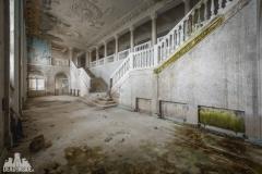 deadinside, urbex, dead inside, natalia sobanska, abandoned, abandoned sanatorium Abkhazia, opuszczone (31 of 32)