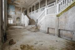 deadinside, urbex, dead inside, natalia sobanska, abandoned, abandoned sanatorium Abkhazia, opuszczone (32 of 32)