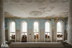 deadinside, urbex, dead inside, natalia sobanska, abandoned, abandoned sanatorium Abkhazia, opuszczone (5 of 32)