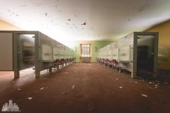 deadinside-urbex-dead-inside-natalia-sobanska-abandoned-abandonedsanatorium-ospedale-Italy-11-of-15