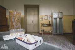 deadinside-urbex-dead-inside-natalia-sobanska-abandoned-abandonedsanatorium-ospedale-Italy-14-of-15