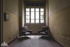 deadinside-urbex-dead-inside-natalia-sobanska-abandoned-abandonedsanatorium-ospedale-Italy-15-of-15