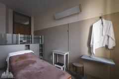 deadinside-urbex-dead-inside-natalia-sobanska-abandoned-abandonedsanatorium-ospedale-Italy-5-of-15