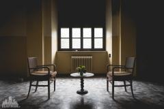 deadinside-urbex-dead-inside-natalia-sobanska-abandoned-abandonedsanatorium-ospedale-Italy-9-of-15