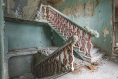 deadinside-dead-inside-natalia-sobanska-abandoned-abandoned-georgia-orphanage-urbex-10-of-30