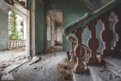 deadinside-dead-inside-natalia-sobanska-abandoned-abandoned-georgia-orphanage-urbex-12-of-30