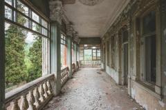 deadinside-dead-inside-natalia-sobanska-abandoned-abandoned-georgia-orphanage-urbex-13-of-30