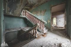 deadinside-dead-inside-natalia-sobanska-abandoned-abandoned-georgia-orphanage-urbex-14-of-30