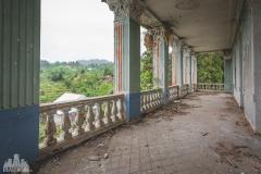 deadinside-dead-inside-natalia-sobanska-abandoned-abandoned-georgia-orphanage-urbex-15-of-30