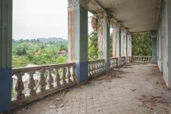 deadinside-dead-inside-natalia-sobanska-abandoned-abandoned-georgia-orphanage-urbex-16-of-30