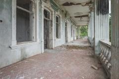 deadinside-dead-inside-natalia-sobanska-abandoned-abandoned-georgia-orphanage-urbex-17-of-30
