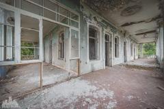 deadinside-dead-inside-natalia-sobanska-abandoned-abandoned-georgia-orphanage-urbex-18-of-30