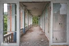deadinside-dead-inside-natalia-sobanska-abandoned-abandoned-georgia-orphanage-urbex-19-of-30