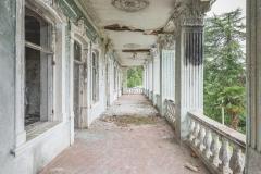 deadinside-dead-inside-natalia-sobanska-abandoned-abandoned-georgia-orphanage-urbex-21-of-30