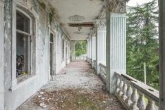 deadinside-dead-inside-natalia-sobanska-abandoned-abandoned-georgia-orphanage-urbex-22-of-30