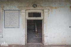 deadinside-dead-inside-natalia-sobanska-abandoned-abandoned-georgia-orphanage-urbex-23-of-30