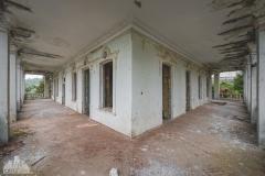 deadinside-dead-inside-natalia-sobanska-abandoned-abandoned-georgia-orphanage-urbex-24-of-30