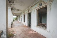 deadinside-dead-inside-natalia-sobanska-abandoned-abandoned-georgia-orphanage-urbex-25-of-30