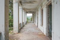 deadinside-dead-inside-natalia-sobanska-abandoned-abandoned-georgia-orphanage-urbex-26-of-30