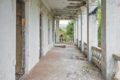 deadinside-dead-inside-natalia-sobanska-abandoned-abandoned-georgia-orphanage-urbex-27-of-30
