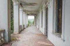 deadinside-dead-inside-natalia-sobanska-abandoned-abandoned-georgia-orphanage-urbex-28-of-30