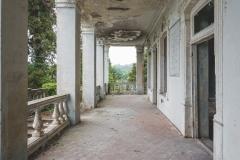 deadinside-dead-inside-natalia-sobanska-abandoned-abandoned-georgia-orphanage-urbex-29-of-30