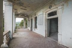 deadinside-dead-inside-natalia-sobanska-abandoned-abandoned-georgia-orphanage-urbex-30-of-30