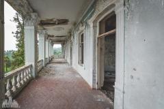 deadinside-dead-inside-natalia-sobanska-abandoned-abandoned-georgia-orphanage-urbex-4-of-30