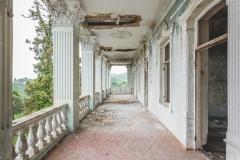 deadinside-dead-inside-natalia-sobanska-abandoned-abandoned-georgia-orphanage-urbex-5-of-30