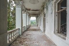 deadinside-dead-inside-natalia-sobanska-abandoned-abandoned-georgia-orphanage-urbex-6-of-30