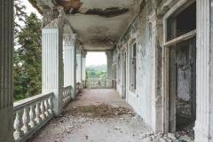 deadinside-dead-inside-natalia-sobanska-abandoned-abandoned-georgia-orphanage-urbex-7-of-30