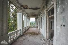 deadinside-dead-inside-natalia-sobanska-abandoned-abandoned-georgia-orphanage-urbex-8-of-30