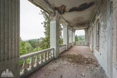 deadinside-dead-inside-natalia-sobanska-abandoned-abandoned-georgia-orphanage-urbex-9-of-30