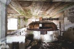 urbex-abandoned-places-deadinside-urbex-dead-inside-natalia-sobanska-opuszczone-miejsca-old-brewery-germany-3