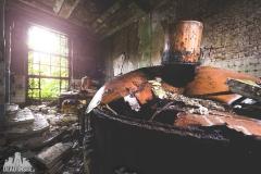 urbex-abandoned-places-deadinside-urbex-dead-inside-natalia-sobanska-opuszczone-miejsca-old-brewery-germany-4