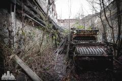 urbex-abandoned-places-deadinside-urbex-dead-inside-natalia-sobanska-opuszczone-miejsca-old-brewery-germany-8