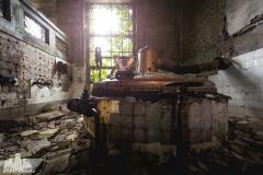 urbex-abandoned-places-deadinside-urbex-dead-inside-natalia-sobanska-opuszczone-miejsca-old-brewery-germany