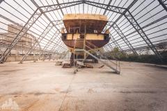 deadinside-urbex-dead-inside-natalia-sobanska-abandoned-abandoned-ship-venice-Italy-4-of-8