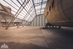 deadinside-urbex-dead-inside-natalia-sobanska-abandoned-abandoned-ship-venice-Italy-5-of-8