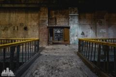 deadinside, urbex, dead inside, natalia sobanska, abandoned powert plant, ec szombierki, opuszczona elektrociepłownia, opuszczona elektrownia, Poland, Bytom (16 of 45)