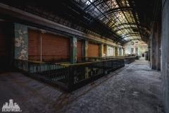 deadinside, urbex, dead inside, natalia sobanska, abandoned powert plant, ec szombierki, opuszczona elektrociepłownia, opuszczona elektrownia, Poland, Bytom (19 of 45)