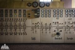 deadinside, urbex, dead inside, natalia sobanska, abandoned powert plant, ec szombierki, opuszczona elektrociepłownia, opuszczona elektrownia, Poland, Bytom (25 of 45)