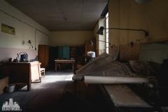 deadinside, urbex, dead inside, natalia sobanska, abandoned powert plant, ec szombierki, opuszczona elektrociepłownia, opuszczona elektrownia, Poland, Bytom (27 of 45)