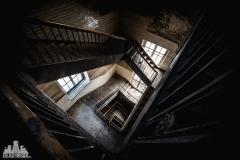 deadinside, urbex, dead inside, natalia sobanska, abandoned powert plant, ec szombierki, opuszczona elektrociepłownia, opuszczona elektrownia, Poland, Bytom (39 of 45)