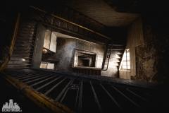 deadinside, urbex, dead inside, natalia sobanska, abandoned powert plant, ec szombierki, opuszczona elektrociepłownia, opuszczona elektrownia, Poland, Bytom (40 of 45)