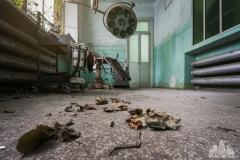 deadinside, urbex, ospedale, maniacomo, hospital, dead inside, natalia sobanska, abandoned, hospital rosetti (1 of 1)